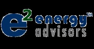 e2 Energy logo